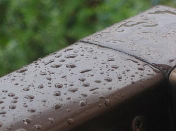 雨手摺.jpg